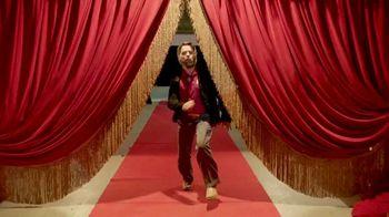 Hulu TV Spot, 'FX on Hulu: 40+ Original Series'