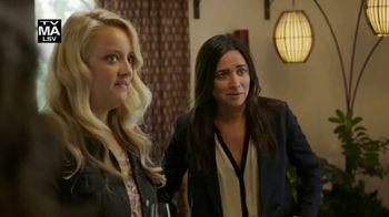Hulu TV Spot, 'FX on Hulu: 40+ Original Series' - Thumbnail 2