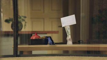Ally Bank TV Spot, 'Neighbors' - Thumbnail 3