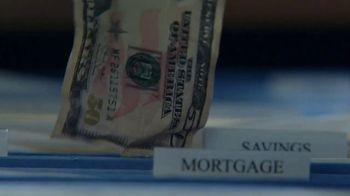 Ally Bank TV Spot, 'Neighbors' - Thumbnail 5