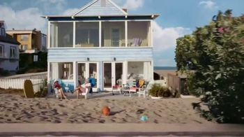 Zillow TV Spot, 'Listings' Song by Malvina Reynolds