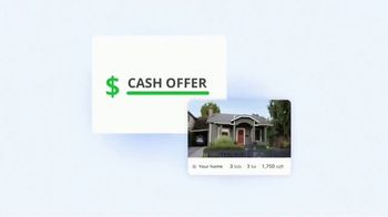Zillow TV Spot, 'Offers' Song by Song by Malvina Reynolds - 3994 commercial airings