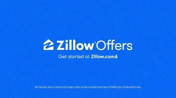Zillow TV Spot, 'Offers' Song by Song by Malvina Reynolds - Thumbnail 8