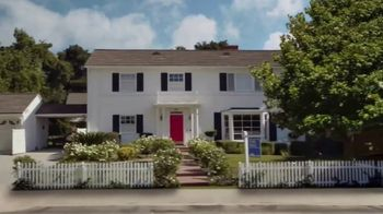 Zillow TV Spot, 'Offers' Song by Song by Malvina Reynolds - Thumbnail 1