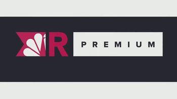 Rotoworld.com Edge+ Bet TV Spot, 'Find Your Edge' - Thumbnail 4