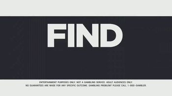 Rotoworld.com Edge+ Bet TV Spot, 'Find Your Edge' - Thumbnail 9