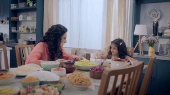 House of Spices Sona Masoori Rice TV Spot, 'Traditions'