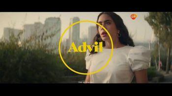 Advil TV Spot, 'Listen to Your Pain' - Thumbnail 8