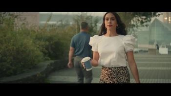 Advil TV Spot, 'Listen to Your Pain' - Thumbnail 3
