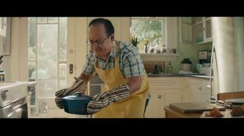 Advil TV Spot, 'Listen to Your Pain' - 3768 commercial airings