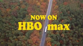 HBO Max TV Spot, 'Haulin' N.A.S.S.: New Adult Swim Shows' - Thumbnail 3