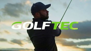 GolfTEC $95 Sale TV Spot, 'The New Normal: $95 Lesson or Fitting' - Thumbnail 10