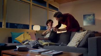 Western Governors University TV Spot, 'Reaching for More Without Spending More' - Thumbnail 4