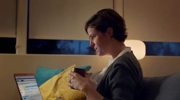 Western Governors University TV Spot, 'Reaching for More Without Spending More' - Thumbnail 5