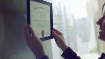 Western Governors University TV Spot, 'Reaching for More Without Spending More' - Thumbnail 8