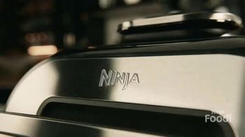 Ninja Foodi Smart XL Grill TV Spot, 'The Grill That Grills for You' - Thumbnail 1