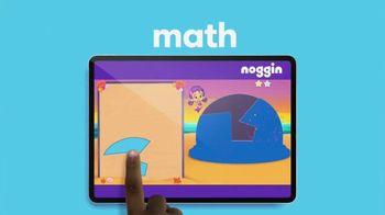 Noggin TV Spot, 'Architecture: Math and Science' - Thumbnail 6