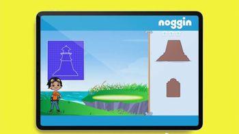 Noggin TV Spot, 'Architecture: Math and Science' - Thumbnail 8