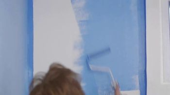 3M High Strength Small Hole Repair TV Spot, 'Number of Items' Featuring George Oliphant - Thumbnail 9