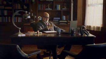 AT&T Internet Fiber TV Spot, 'Big Meeting: $45' - Thumbnail 2