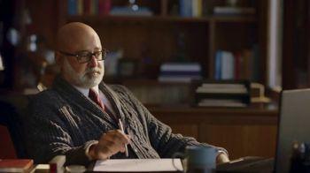 AT&T Internet Fiber TV Spot, 'Big Meeting: $45' - Thumbnail 7