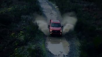 2020 Ford F-150 TV Spot, 'Beast' [T2] - Thumbnail 7