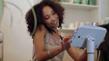 Comcast Business TV Spot, 'Shift, Pivot, Adapt: Prime Essentials: $35' - Thumbnail 1