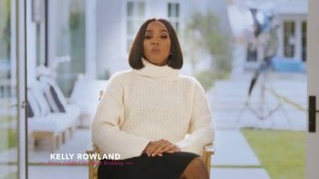The Breast Cancer Research Foundation TV Spot, 'Lifetime: COVID and Research' Ft. Meilssa Joan Hart
