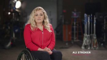 The Breast Cancer Research Foundation TV Spot, 'Lifetime: COVID and Research' Ft. Melissa Joan Hart - Thumbnail 5