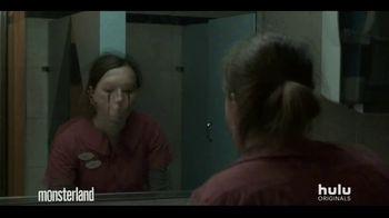 Hulu TV Spot, 'Monsterland' - Thumbnail 5