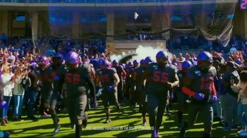 Big 12 Conference TV Spot, '25 Years' - Thumbnail 2