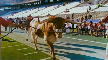 Big 12 Conference TV Spot, '25 Years' - Thumbnail 6