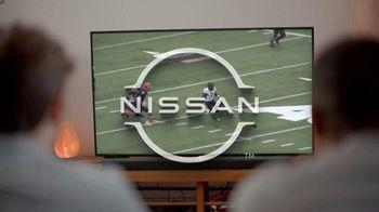 2020 Nissan Altima TV Spot, 'El momento' [Spanish] [T1] - Thumbnail 1