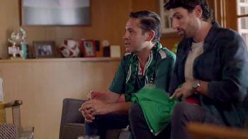 2020 Nissan Altima TV Spot, 'El momento' [Spanish] [T1] - Thumbnail 5