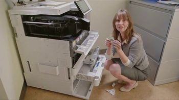 Paycom TV Spot, 'Inefficiency at Work'