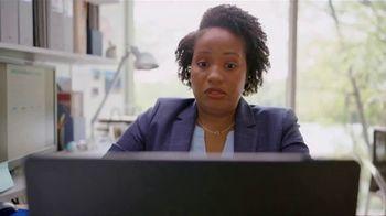 Paycom TV Spot, 'Inefficiency at Work' - Thumbnail 1
