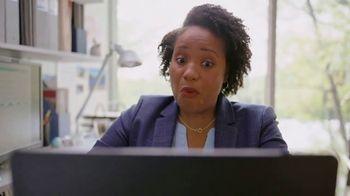 Paycom TV Spot, 'Inefficiency at Work' - Thumbnail 2