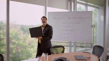 Paycom TV Spot, 'Inefficiency at Work' - Thumbnail 5