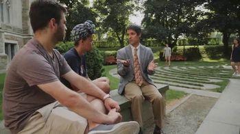 Boston College TV Spot, 'Institution' - Thumbnail 4