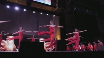 Boston College TV Spot, 'Institution' - Thumbnail 5