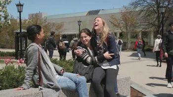 Boston College TV Spot, 'Institution' - Thumbnail 7
