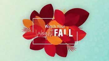 Medi-Weightloss TV Spot, 'Watch Your Weight Fall' - Thumbnail 1