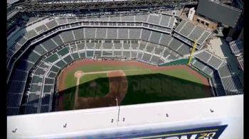 Lysol TV Spot, 'Major League Baseball: 2020 Postseason' - Thumbnail 2