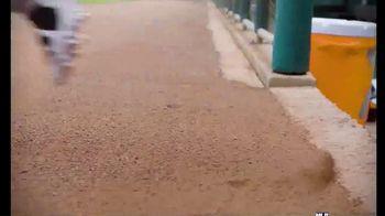 Lysol TV Spot, 'Major League Baseball: 2020 Postseason' - Thumbnail 8