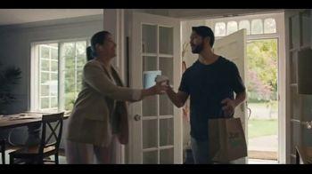 Uber Eats TV Spot, 'Starbucks Delivered' - Thumbnail 4
