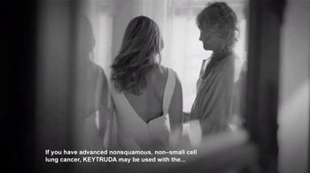Keytruda TV Spot, 'Bed and Breakfast' - Thumbnail 2