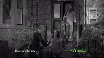 Keytruda TV Spot, 'Bed and Breakfast' - Thumbnail 4
