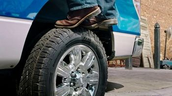 Continental Tire TV Spot, 'Made to Move' - Thumbnail 1