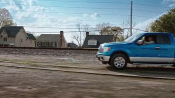 Continental Tire TV Spot, 'Made to Move' - Thumbnail 2