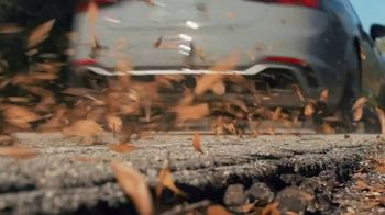 Continental Tire TV Spot, 'Made to Move' - Thumbnail 4